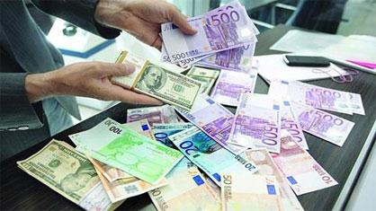 ارز تک نرخی میشود/رکود از اقتصاد کشور رخت بر می بندد؟