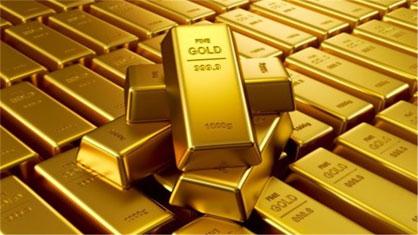 مهمترین معادن طلای ایران