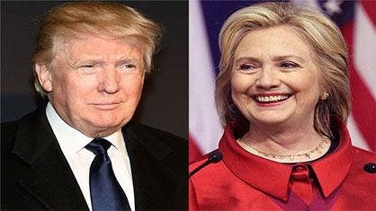 انتخابات آمریکا قیمت طلا را به سطح 1500 دلار افزایش خواهد داد