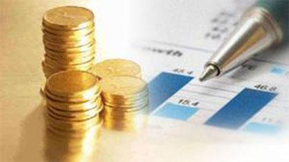 سکه ۱۳ هزار تومان گران شد / روزهای پرنوسان بازار ارز و سکه