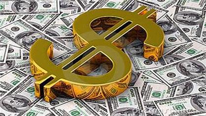 رشد اقتصادی ضعیف جهان موجب افزایش تقاضای طلا خواهد شد