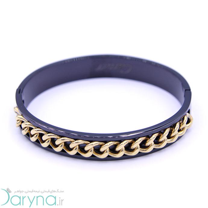 دستبند دخترانه کد DG05