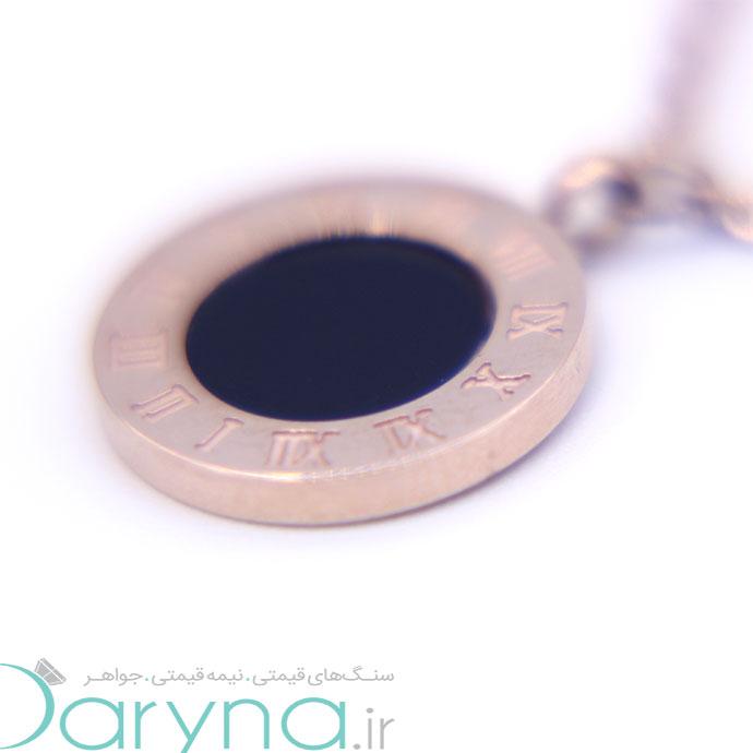 دستبند دخترانه کد DG07