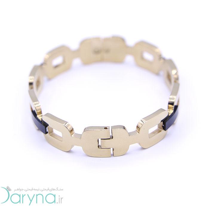 دستبند دخترانه کد DG04